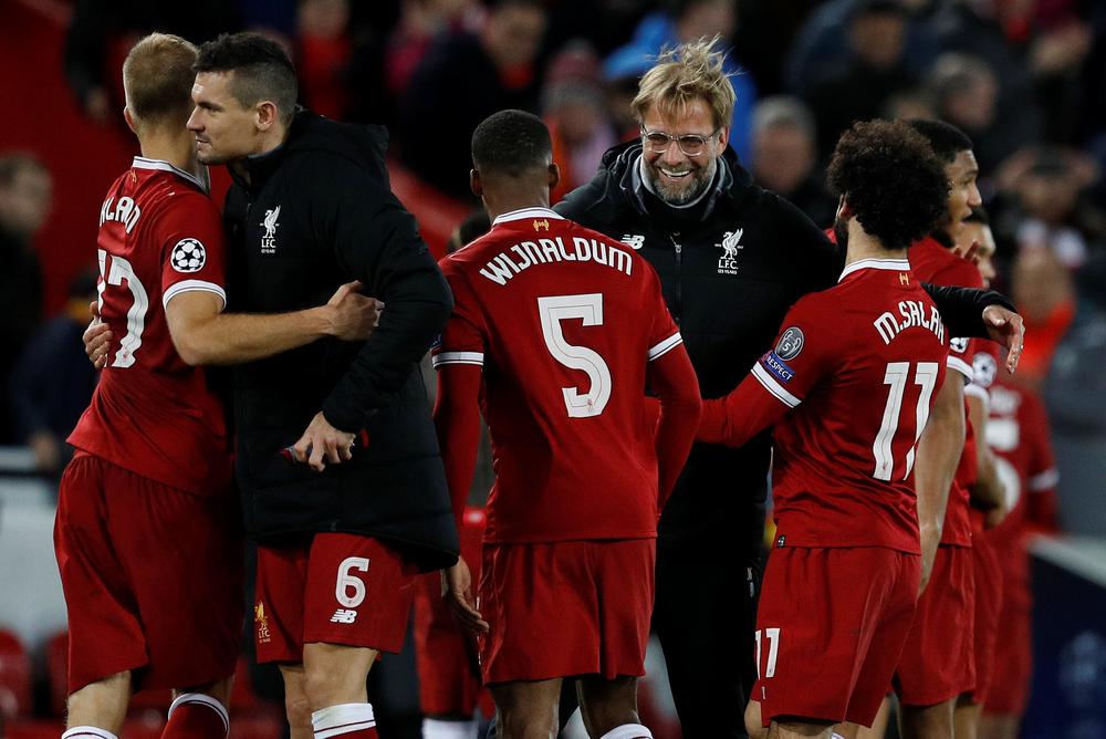 VIDEO: Afirman desde Inglaterra que la estrella turca del Liverpool está muy cerca del Atlético 1