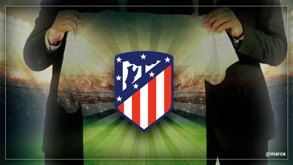 Mundo Deportivo: Desvelan que dos estrellas top quieren jugar en el Atlético 1