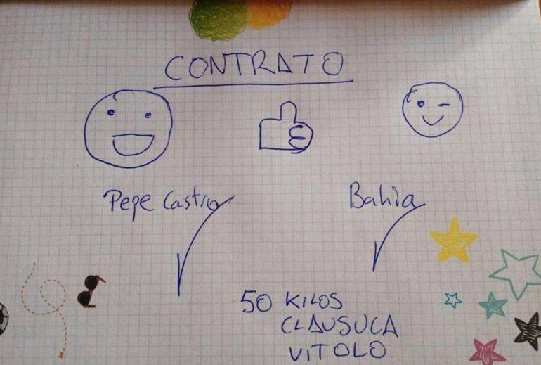 1499795770_052798_1499797134_noticia_normal
