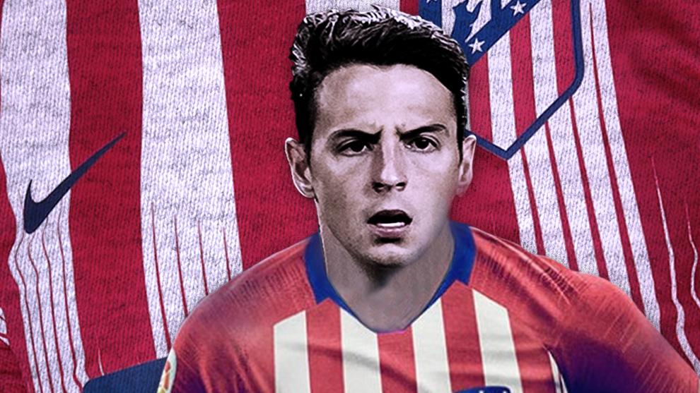 Las 3 razones por las que Arias ha sido elegido mejor jugador de la liga holandesa 1