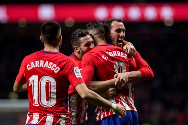 BOMBAZO: Fernando Torres desvela en la radio quiénes son sus 9 mejores futbolistas 1