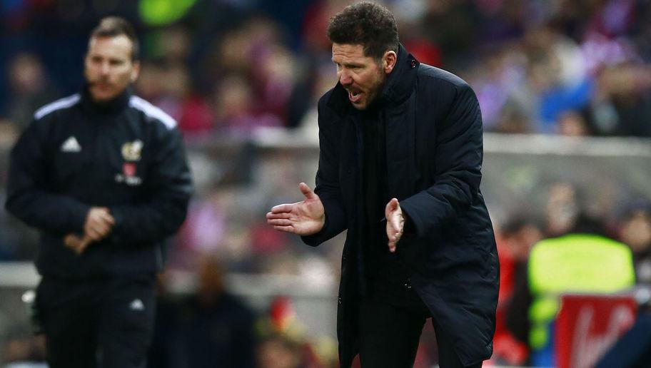 Previa Atlético de Madrid - Leganés: Ahora más que nunca, partido a partido 1