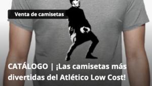 Los tres mejores goles de Cavani de su carrera; según @aperona9 2