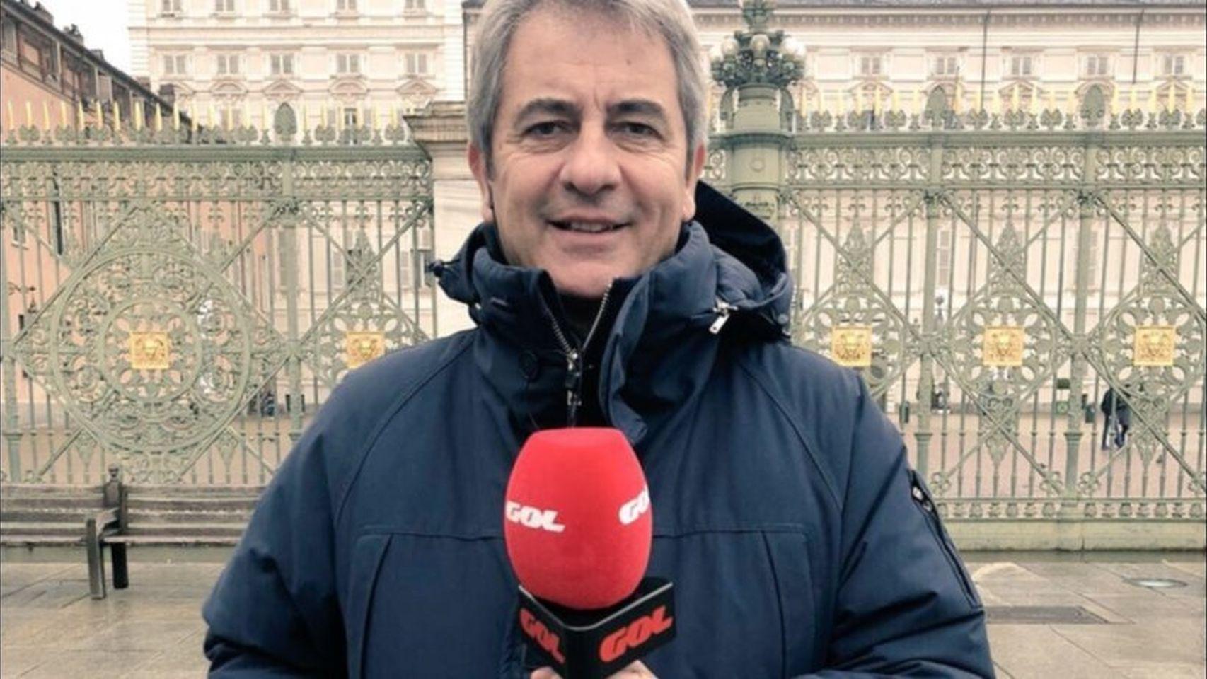 COPE: Lama desvela las razones por las que Griezmann y Ramos no se pueden ver 1
