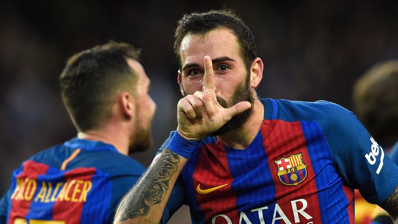 ABC: El Atlético se entromete en la vuelta de Aleix Vidal al Sevilla 1