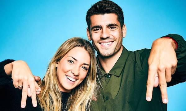 MD desvela las 4 razones por las que Morata será jugador del Atlético 1