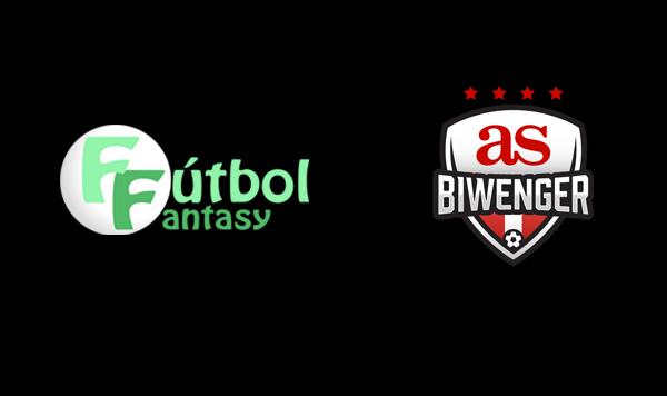 Posible once titular comunio, Biwenger y Futmondo Atlético 2018 – 2019 1