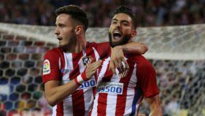 Athletic Club - Atleti: regresa el Atleti, vuelve la ilusión. Por @antonturan 3