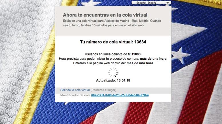 colas-virtuales-de-mas-de-una-hora-y-casi-14-000-personas-para-comprar-una-entrada-del-derbi-de-champions--clubatleticodemadrid