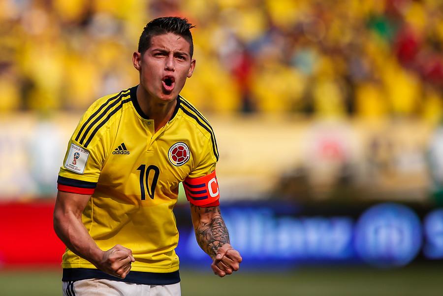 Lodi, Llorente, y Joao Felix no serán los únicos cracks: hay 3 más que estarían muy cerca del Atlético 1