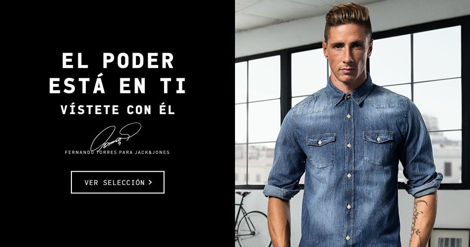 Fernando Torres (El niño) Fernando-torres-jack-jones