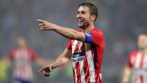 VIDEOGALERÍA: Los tres mejores momentos del Atlético de Madrid de la década; según @aperona9 1