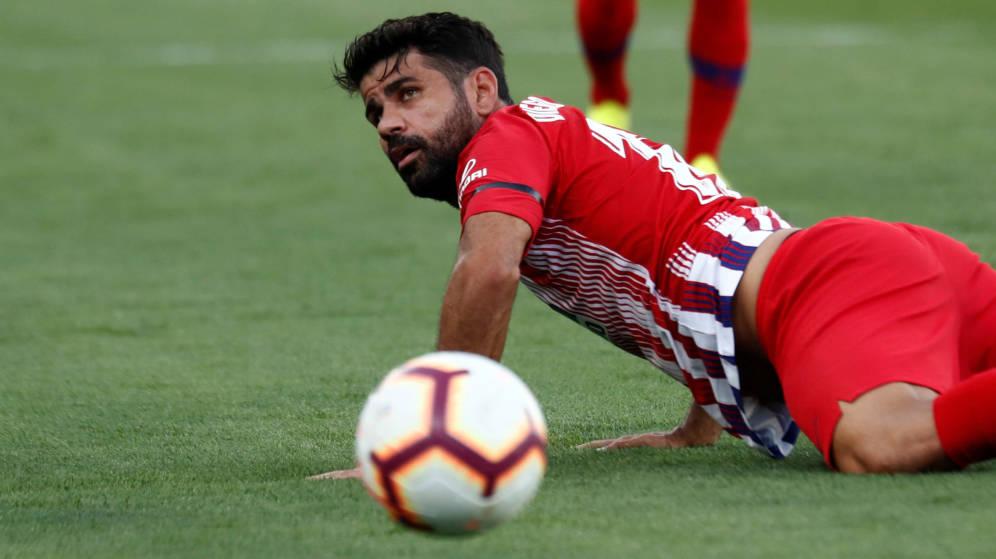 Desveladas las 2 razones por las que los jugadores del Atlético se lesionan tanto 1