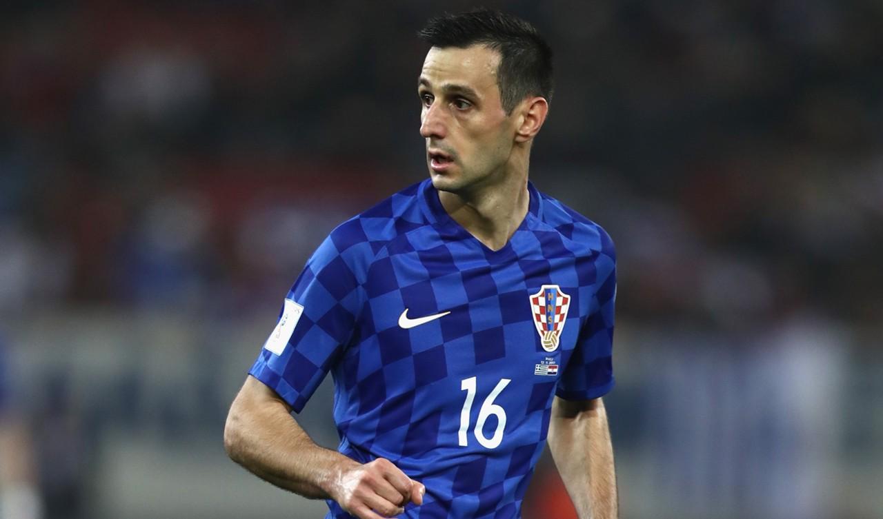 Mundo Deportivo desvela 3 posibles fichajes del Atleti para la próxima semana 1
