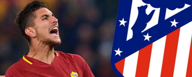 La suculenta lista de posibles fichajes de Simeone para la próxima temporada según los medios 1