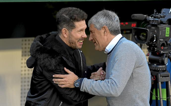 COPE: El Atlético, cerca de fichar a 2 jugadores de sangre azulgrana 1