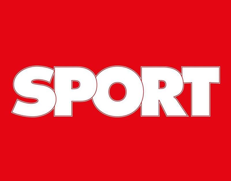 Diario Sport: Los dos laterales de primer nivel que ha pedido Simeone 1