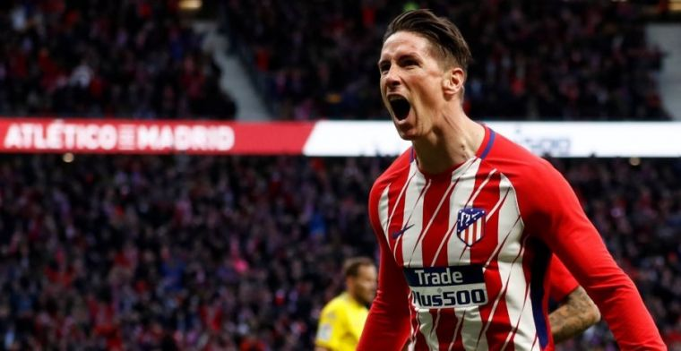 El Día Después le dedica a Fernando Torres este vídeo espectacular: Soy leyenda 1
